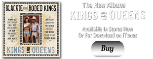 Kings-and-Quenns-Avail-2