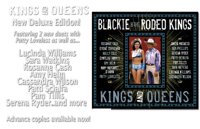 Kings-and-Quenns-CD-ad2