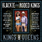 kings-and-quenns-available-delux-cd-250