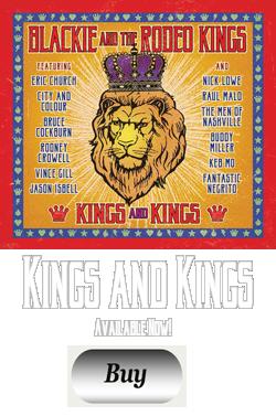kings_and_kings-order