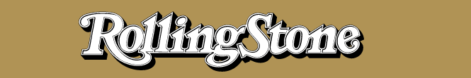 rollingstone-banner