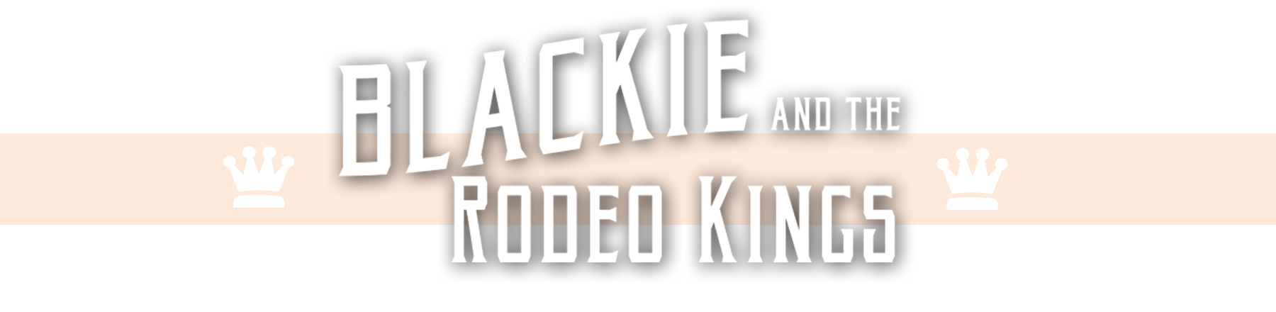 """Blackie And The Rodeo Kings Set to Release New Album """"Kings"""
